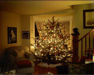 christmas-04001