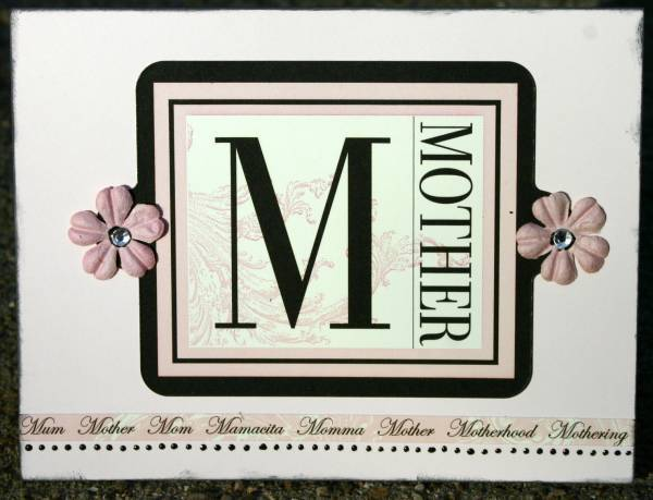 Mother_sDayCard